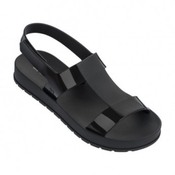 ZAXY EVER SANDAL FEM 90058 BLACK