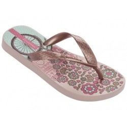 eb31310af93 We are sorry, this product is no longer available. Kids Ipanema IPANEMA  CLASSIC V ...