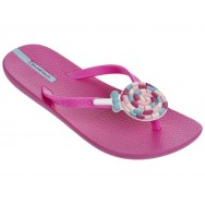 IPANEMA SUMMER LOVE V KIDS 21721 ROSA