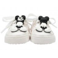 mini-melissa-polibolha-disney-bb-01177-white-blanco