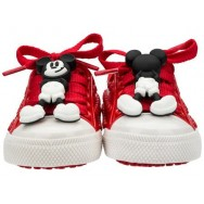 mini-melissa-polibolha-disney-bb-01371-red-rojo