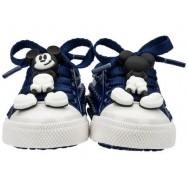 mini-melissa-polibolha-disney-bb-01380-blue-azul