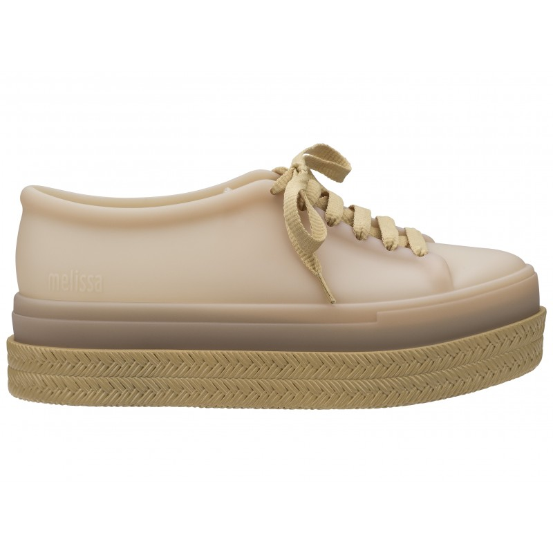 f27454cce ... melissa-be-ii-ad-53298-beige ...