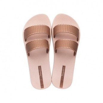 IPANEMA CITY FEM 24185 LIGHT PINK ROSE