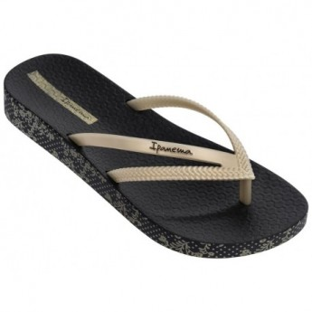 IPANEMA BOSSA SOFT III FE 23140 BLACK GOLD