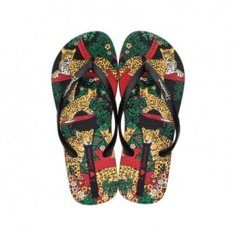 37b07adf2 Sandals and flip-flops online store. Free shipping ! - Onsandals