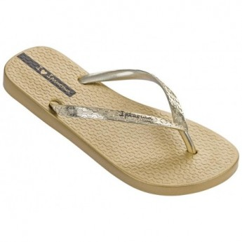 IPANEMA GLAM FEM 20889 GOLD