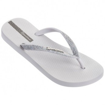 IPANEMA LOLITA III FEM 24422 GREY GREY LIGHT