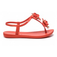ipanema-floral-sandal-fem-21288-red-gold