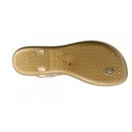 ipanema-class-exclusive-fem-20889-gold