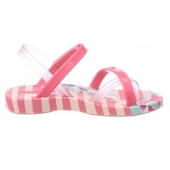 ipanema-fashion-vi-sand-baby-20791-pink
