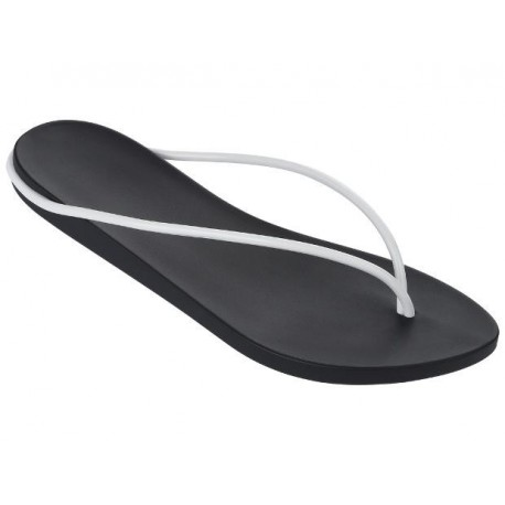 PHILIPPE STARCK THING M FEM 20829 NEGRO BLANCO