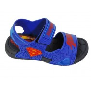 liga-da-justica-defense-kids-20764-blue-blue