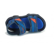 rider-rs-2-iii-baby-21724-blue