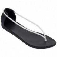 PHILIPPE STARCK THING N FEM 20829 NEGRO BLANCO