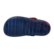 liga-da-justica-babuch-force-inf-20698-blue-red