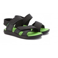rider-terrain-sandal-kids-22378-black-green