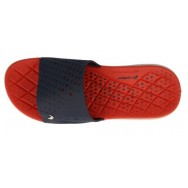 rider-infinity-slide-ad-23427-blue-red