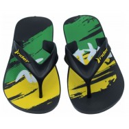 rider-world-cup-2018-ad-22577-black-green-yellow