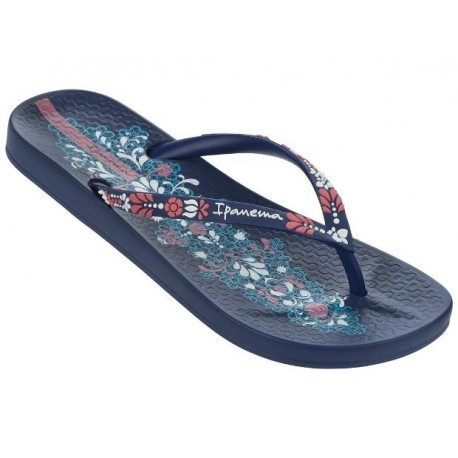 IPANEMA ANAT. LOVELY VI FEM 21119 BLUE