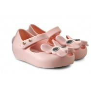 mini-melissa-ultragirl-dog-bb-01373-light-pink-rosa-claro