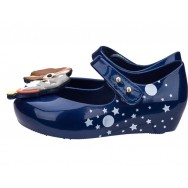 mini-melissa-ultragirl-lady-and-the-tramp-me-bb-19636-blue-azul
