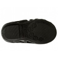 mini-melissa-jean-jason-wu-bb-01003-black-negro