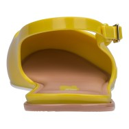 melissa-lipstick-ad-53509-yellow-brown-white