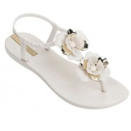 floral-beige-and-gold-flat-finger-sandals-for-woman
