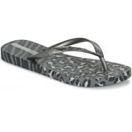 animal-print-ii-grey-and-silver-animal-print-flat-finger-flip-flops-for-woman