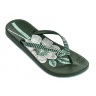 anat-nature-iii-f-green-floral-print-finger-flip-flops-for-woman