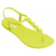 class-glam-ii-yellow-flat-finger-sandals-for-woman