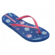 -mr-wonderful-blue-and-pink-flat-finger-flip-flops-for-woman