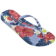 i-love-sun-blue-floral-print-flat-finger-sandals-for-woman