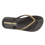 ana-metallic-black-and-gold-flat-finger-flip-flops-for-woman