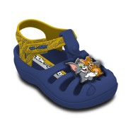 tom-e-jerry-flat-crab-clogs-for-baby
