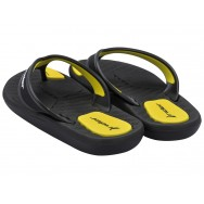 r-line-plus-ii-black-and-yellow-flat-finger-flip-flops-for-man