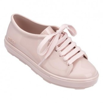 MEL BE INF 01276 LIGHT PINK ROSA CLARO