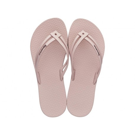 IPANEMA MAIS TIRAS FEM 22460 PINK LIGHT PINK