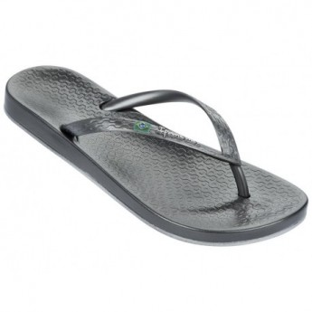IPANEMA ANAT BRILLIANT III FEM 23998 GREY SILVER