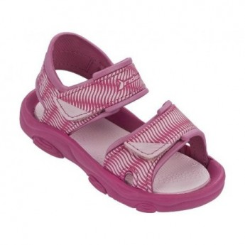 RIDER RS 2 III BABY 21038 PINK