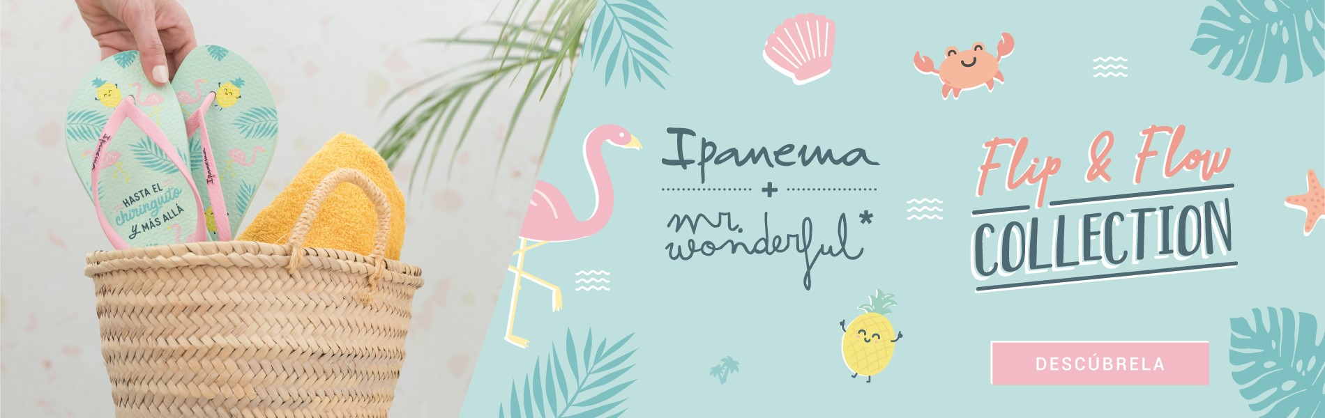 /s/21/ipanema-mr-wonderful